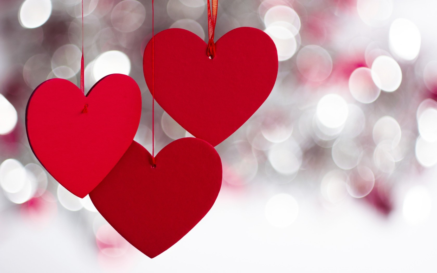 3-lovely-red-heart-wallpaper-beautiful