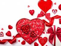 Cute-romantic-love-red-roses-hd-wallpaper-free