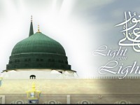 very-beautiful-wallpaper-of-madina-shareef-hd-free