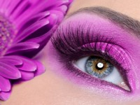 Beautiful Eyes Makeup Wallpapers Download Free HD Images