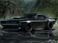 1960s-mustang-dodge-challenger-and-corvette-hd-sting-ray-rendered-as-toxic-futuristic-muscle-cars_free-wallpapers