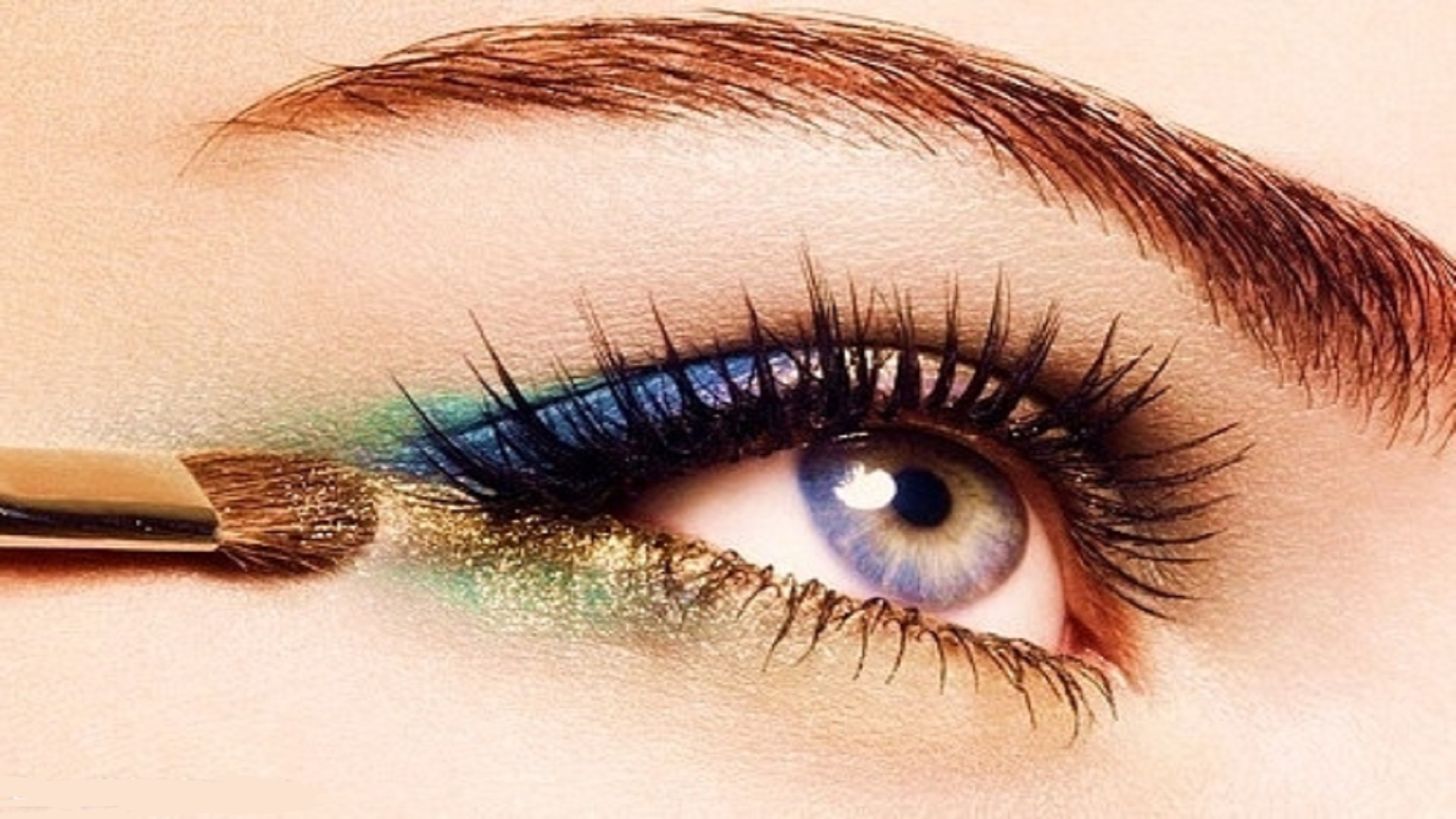 26464-Beautiful-Eye-Makeup-hd-free-wallpapers