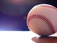 6773878-baseball-macro-wallpapers-hd-for-desktops