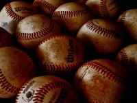 Baseball-HD-Wallpapers-free-hd-for-desktop