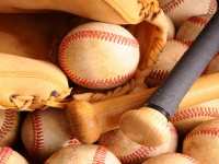 Baseballs-bats-glove1-free-hd-wallpapers-download