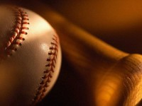 Best-Baseball-Wallpaper-free-hd-for-desktops