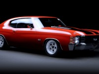Chevelle_hd_car_free_wallpapers