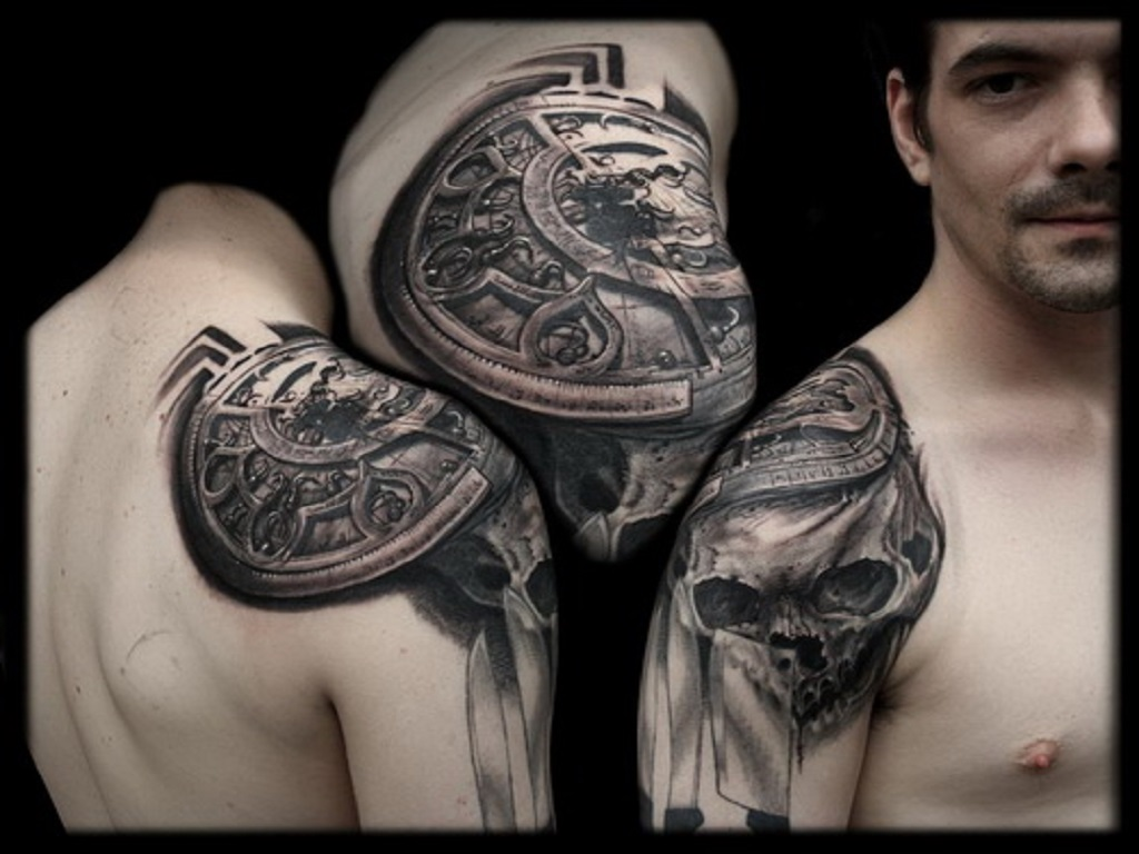 Cool-Shoulder-Tattoos-For-Men-hd-free-wallpapers