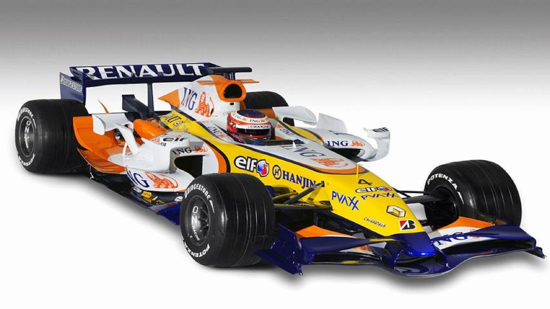 Cool racing cars wallpapers -free-hd-for-desktop