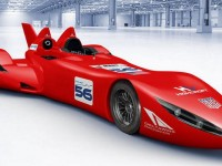 DeltaWing-race-car-Project-56-free-hd-wallpapers