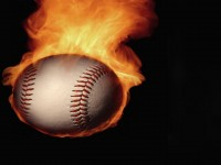 Fire-Baseball-Backgrounds-Images-free-hd-wallpapers