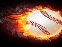 Fire-Baseball-Images-free-hd-wallpapers-for-desktop