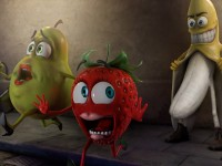Funny-Fruits-HD-Wallpaper-free-for-download