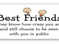 Funny-friendship-quotes-wallpapers-Collection-of-best-40-funny-friendship-free-hd