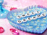 Good-Night-Sweet-Dreams-my-love-Images-and-wallpapers-free-hd-topest