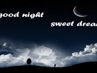 Good-Night-Wallpapers-free-hd-downloaded