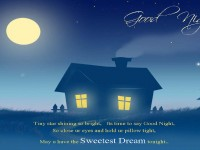 Good-night-Sweet-Dreams-hd-Wallpapers-free-best