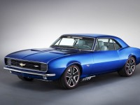 Muscle-Car-Camaro-free-hd-wallpapers