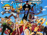 One Piece Great War 2012 Cover-free-hd-wallpapers