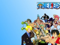 One-Piece-Wallpaper-Tablet-HD-free-for-download