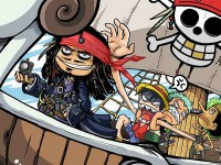 One-Piece-Wallpaper-With-Jack-Sparrow-hd-free-for-desktops