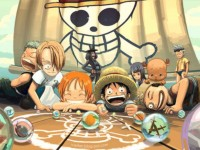 One-Piece-hd-free-wallpapers-for-desktop