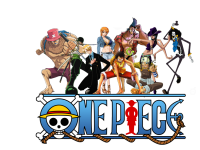 One Piece Logo Hd Wallpapers Free For Desktops