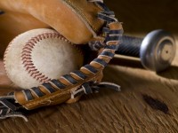 Photo-Baseball-Balles-hd-free-wallpapers-download