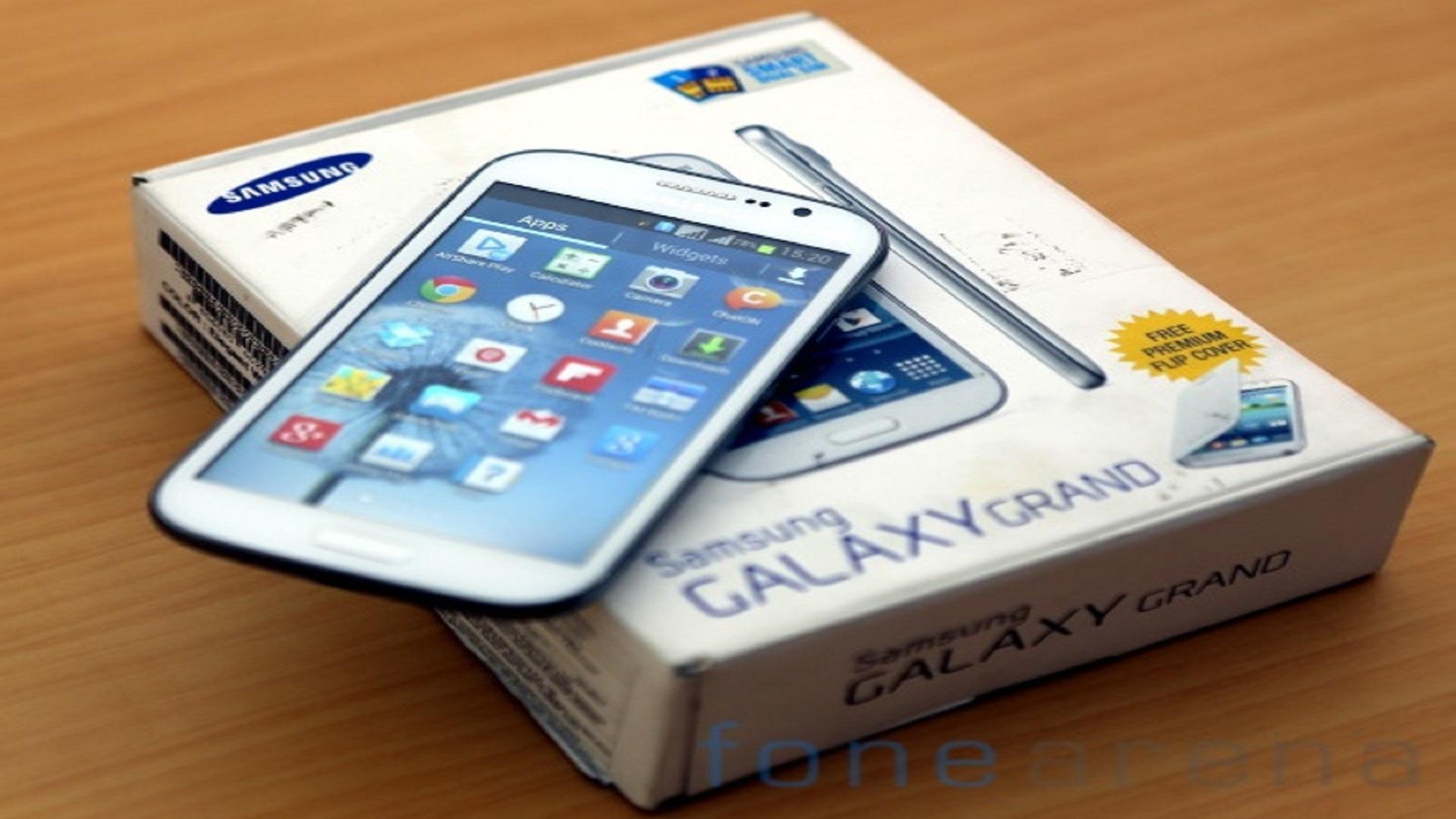 Samsung Galaxy Grand Duos 18 Free Hd Wallpapers Hd Wallpaper