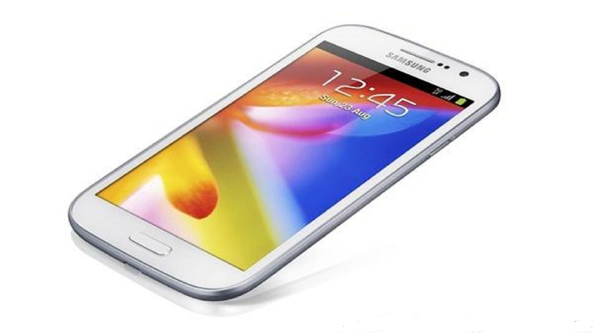 Samsung Galaxy Grand Beautiful Hd Free Wallpapers