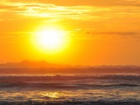 Sun Rise Wallpapers Beautiful Hd Free Download For Mobile