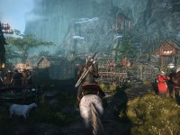 The-Witcher-3-Wild-Hunt-7-free-hd-wallpapers