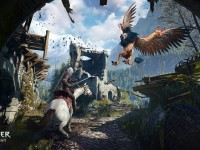 The_Witcher_3_Wild_Hunt_Prepare_for_impact-hd-free-wallpapers