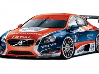 Volvo-S60-Race-Car-free-hd-wallpaper-for-desktop