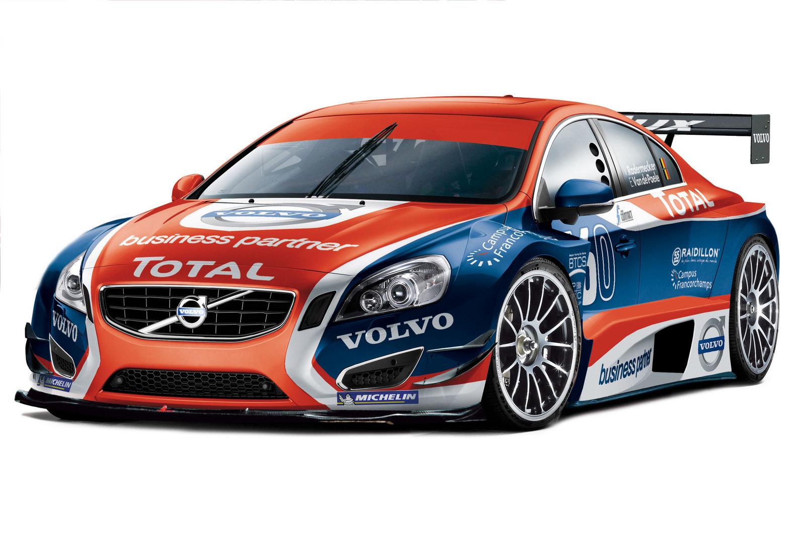 Volvo-S60-Race-Car-free-hd-wallpaper-for-desktop