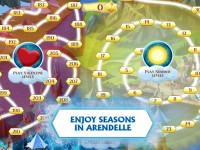 all-seasons-steps-in-frozen-free-fall-hd-wallpaper