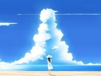 alone-girl--beach-tattos-free-hd-wallpaper-for-download