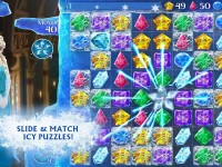 amazing-game-frozen-free-fall-hd-wallpapers-for-downloaded