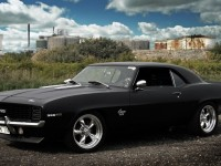 american-muscle-car-free-hd-wallpapers