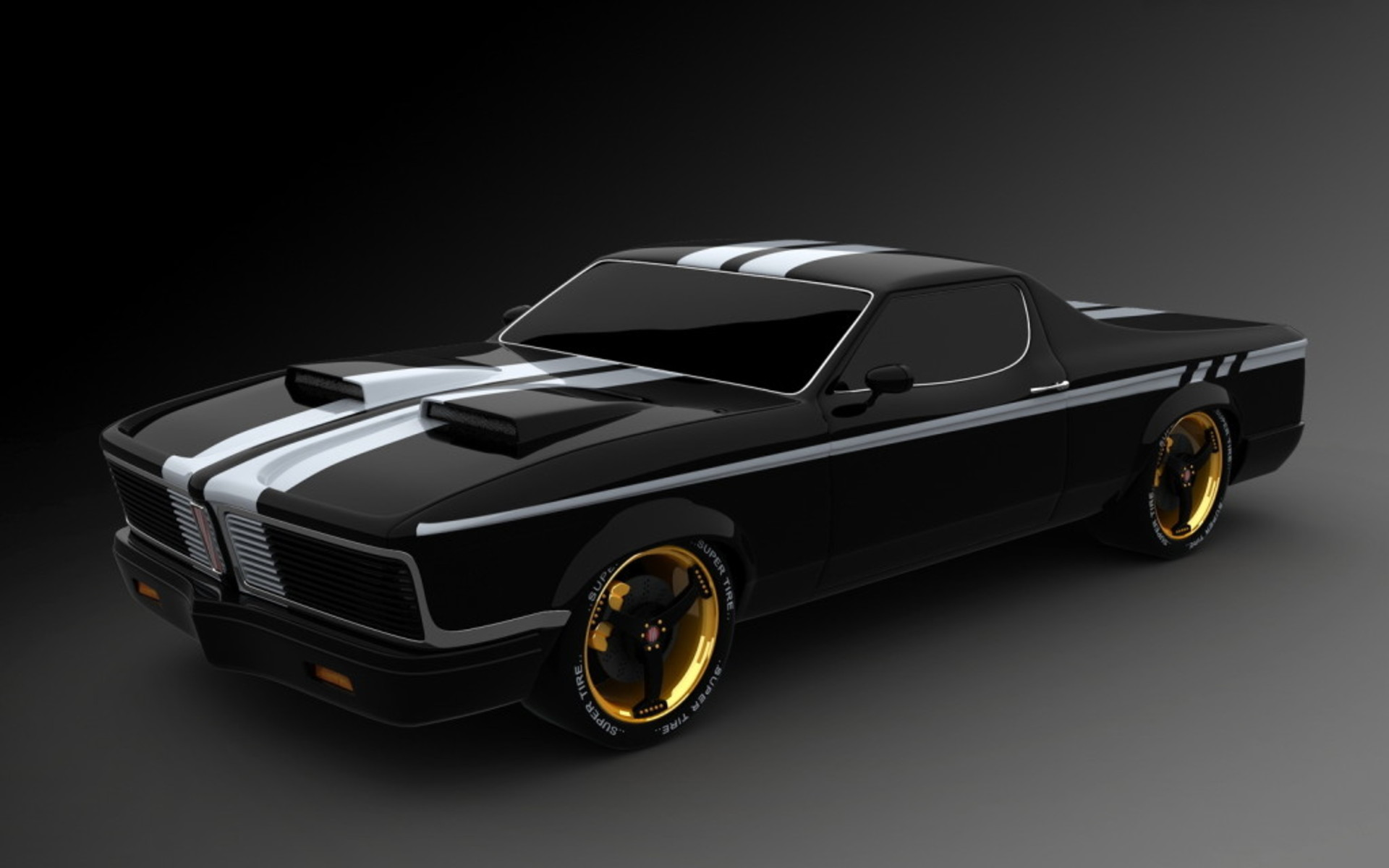 American muscle car wallpaper images free hd hd wallpaper - Muscle cars wallpaper hd pack ...