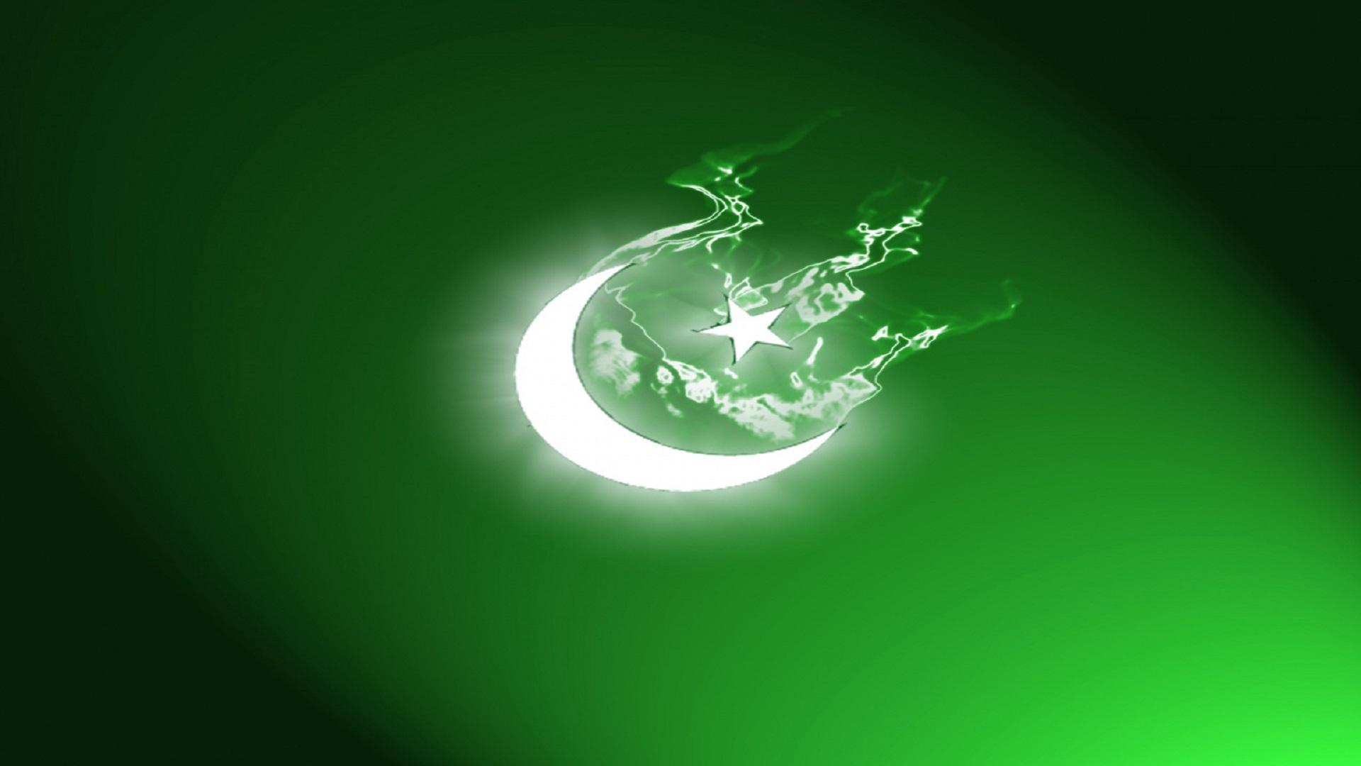 animatedflagfreehdwallpaperstoppakistani hd wallpaper