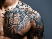 arm-and-shoulder-battle-tattoo-for-men-hd-free-wallpapers