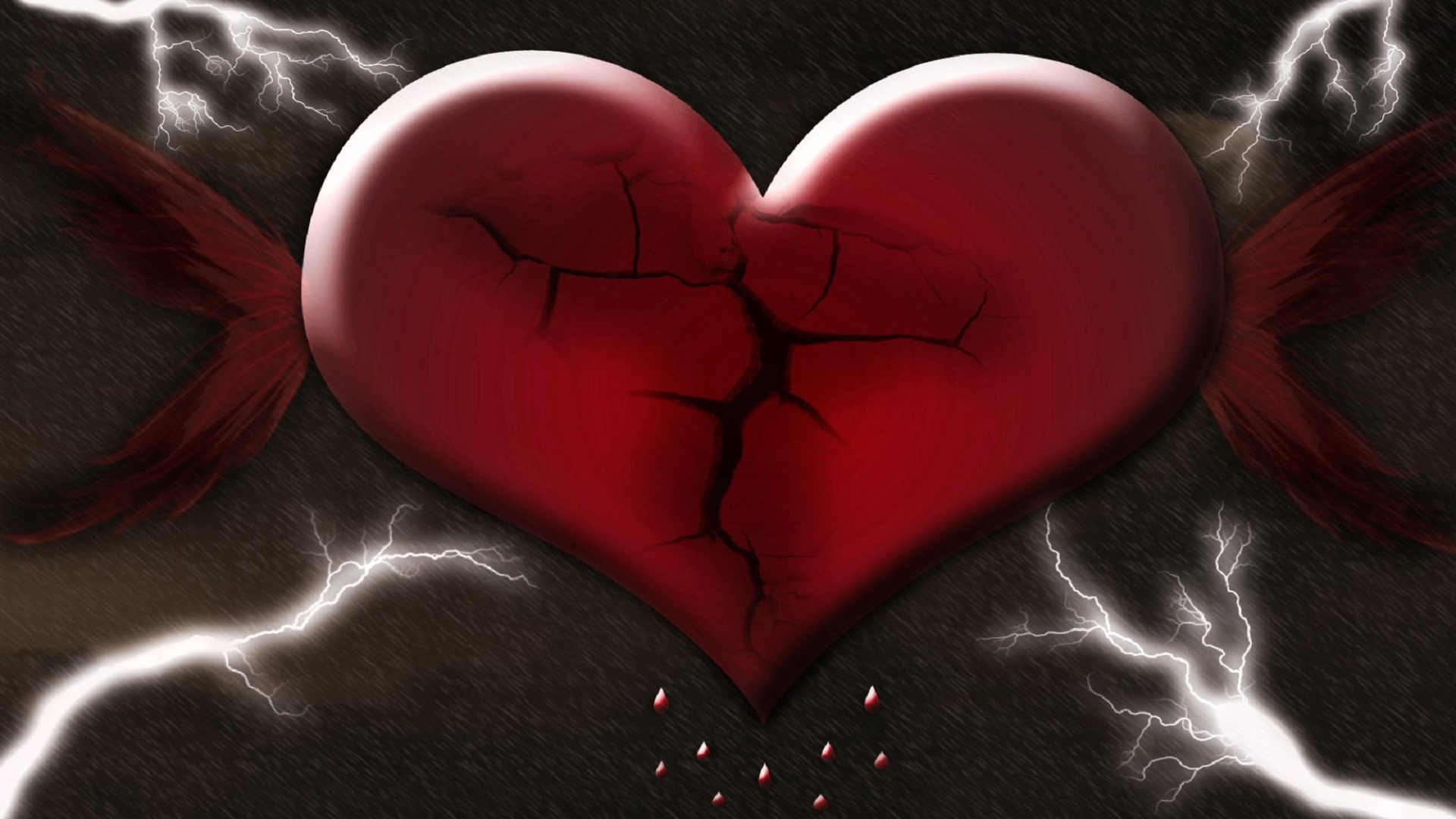 bad-sad-broken-heart-alone-hd-wallpapers-free