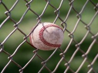 baseball chain link fence -free-for-desktops-hd-wallpapers