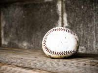 baseball-hd-wallpapers-free-for-desktops