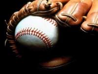 baseball-schreibtischtapete-free-hd-wallpapers