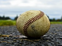 baseball-wallpaper-free-for-desktops