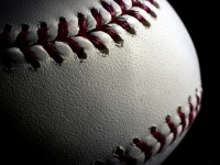 baseball_ball-wallpaper-free-for-desktops