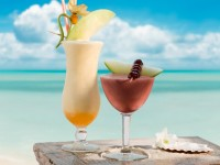 beach-drinks-best-hd-wallpapers-free-downloaded-for-desktop
