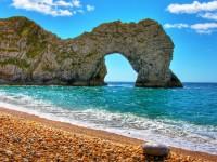 beach-scene-best-in-summer-season-hd-wallpapers-free